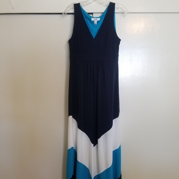 Dress Barn Dresses & Skirts - Size 8 mazi